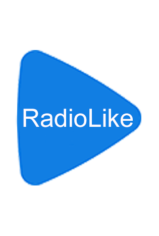 Radiolike