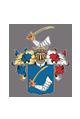 Mikepércs Önkormányzat