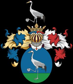 Püspökladány Önkormányzat